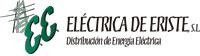 Electrica de Eriste